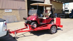 Red-Golf-buggy-Trailer-Pialba.jpg